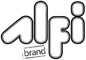 ALFI brand logo