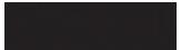 Whitehaus logo